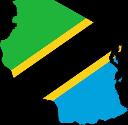 long list betting tanzania africa