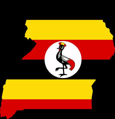 uganda online betting companies in uganda