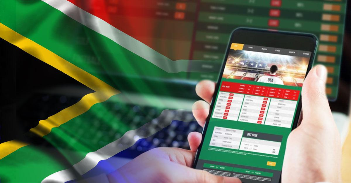 Bettingsites in south africa far hills races betting online
