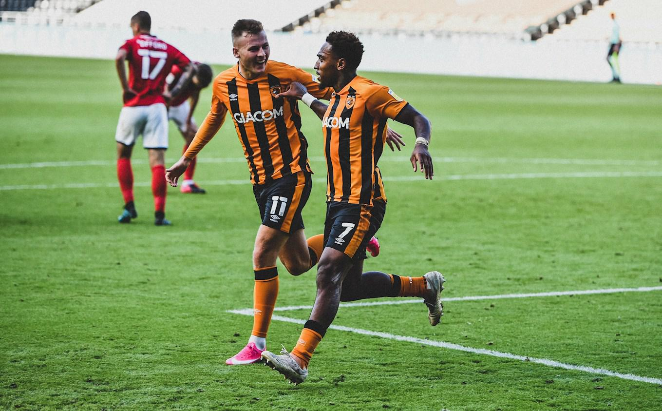 EFL Cup: Best three picks to bank on for Tuesday