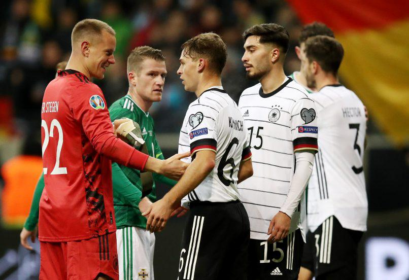 UEFA Nations League: Best three-fold picks to bank on for Tuesday
