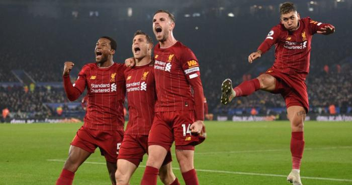 UEFA Champions League: Best betting tips to bank on for Tuesday