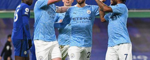 Best betting tips to bank on for Wednesday