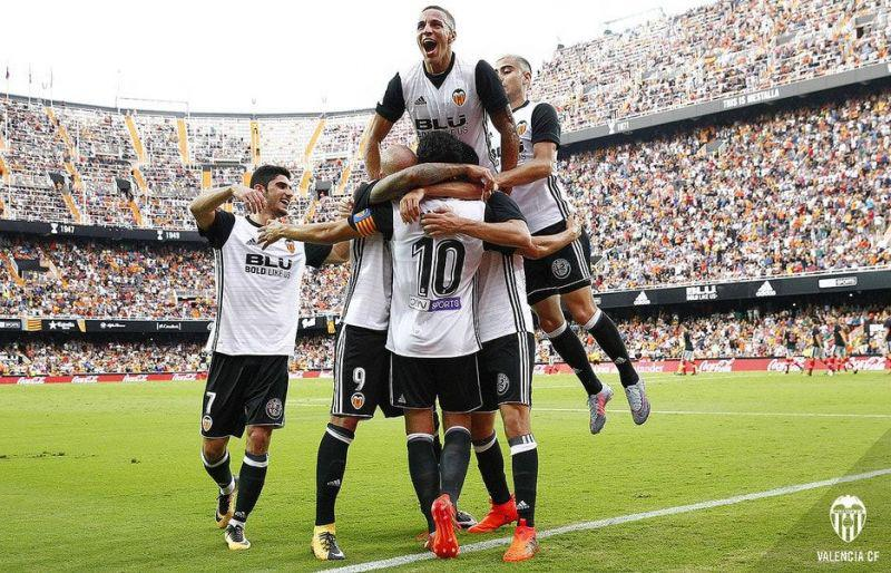Best betting tips to bank on for Thursday